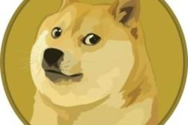 狗狗币和比特狗相比较,他们有什么区别和共同点