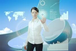 超级智能ATN币项目简介,超级智能ATN币目前上线交易平台