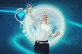 关于上线PRMI全球首发的公告