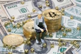 区块链行业前景几个角度都可能带来比特币的价格疯涨