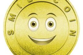 微笑币SC项目介绍,微笑币要做什么