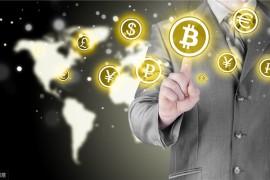 简单盘点在币圈有哪些赚钱的机会