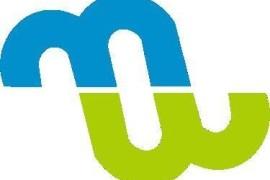 麦米链MMC币项目介绍,麦米链MMC币发行总量多少