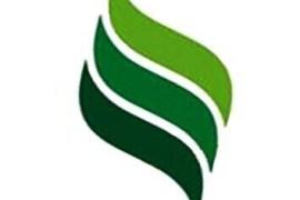 生态链ECO币项目介绍,生态链ECO币可以买卖的交易平台
