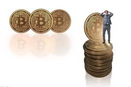 数字货币交易所,是链圈币圈为数不多可以旱涝保收的角色