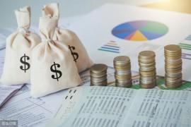源于几篇关于比特币有巨额涨幅的报道
