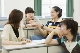 大学生放暑假干什么能赚钱,这个学生一天赚630元