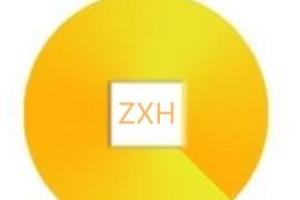 中心化(ZXH)项目介绍,ZXH代币特点