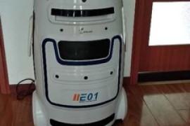 进化者小胖智能机器人质量怎么样,用户亲测好不好用