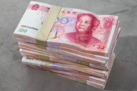 钱和资本有什么区别,不同之处是哪些
