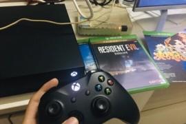 微软Xbox体感游戏机怎么样,用户亲测微软Xbox体感游戏机好玩吗