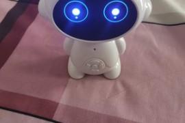 小谷陪伴智能机器人质量怎么样,真实测评小谷陪伴智能机器人好用吗
