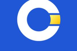 CWT币项目简介,CWT币目前上线交易所平台
