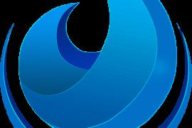 乐泰资产LT币项目简介,乐泰资产LT币目前上线交易平台