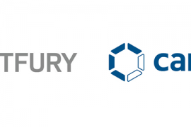 嘉楠科技与BitFury签署批量矿机采购订单