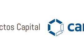 嘉楠科技与Arctos Capital签署阿瓦隆A1246矿机采购订单