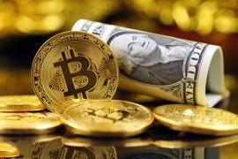 iYuho币,智能量化炒币机器人,双收益,无锁仓,无风险!