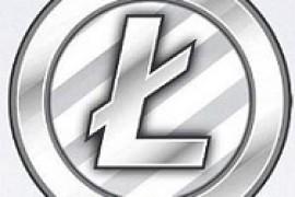 莱特币怎么样购买,在交易平台买入莱特币图文视频教程