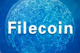 fil币会涨到多少钱,fil币在哪个平台上能买到
