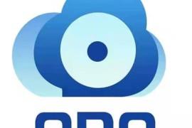ODoToken将成为DeFi 行业下一个千倍币神话