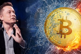为什么说比特币是颠覆世界的力量