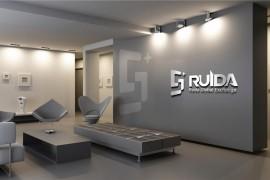 瑞達全球交易所,現貨+合約+量化,打造全新的全球國際交流中心
