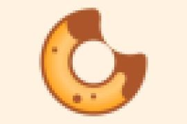 面包币BAKE币怎么样购买,面包币BAKE币交易平台