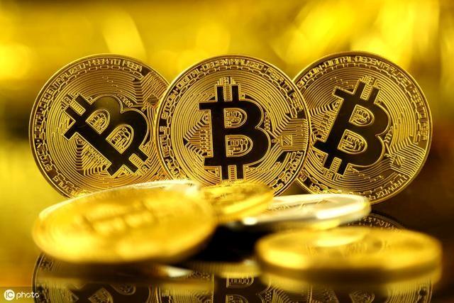 币圈项目怎么样推广,3个区块链项目营销方法